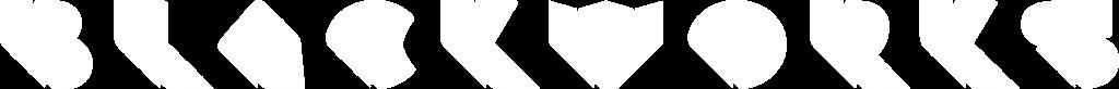 Blackworks Logo
